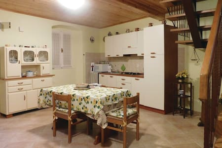 Bedrooms Apts in  #1 - Vodnjan