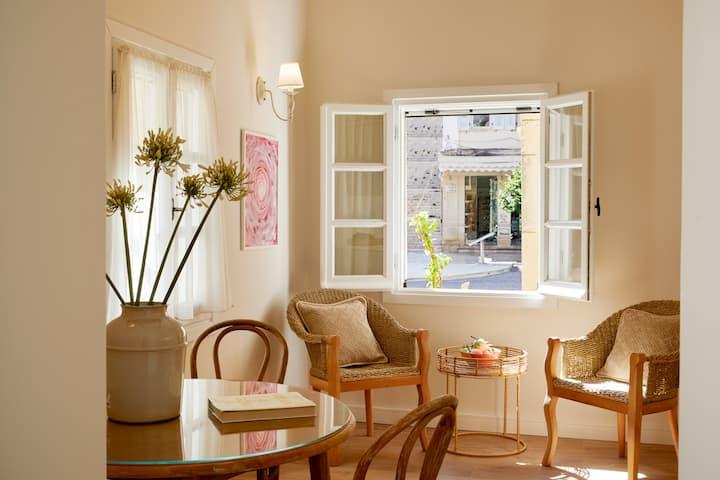 Old Town Luxury Suites 'Contessa'