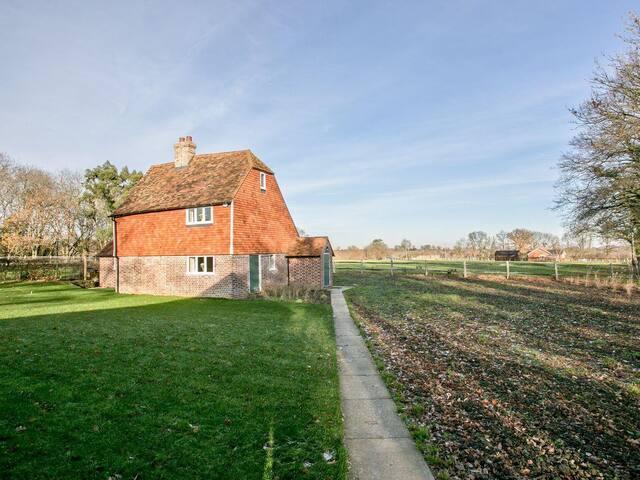 Rowley Plain Cottage (UKC2191)