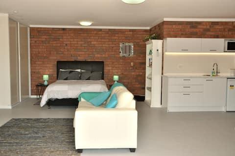 Cherrybrook Studio Apartment