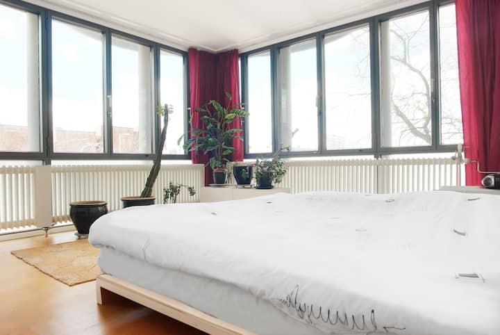 Spazio Arte 2 Rooms max. 4 persons