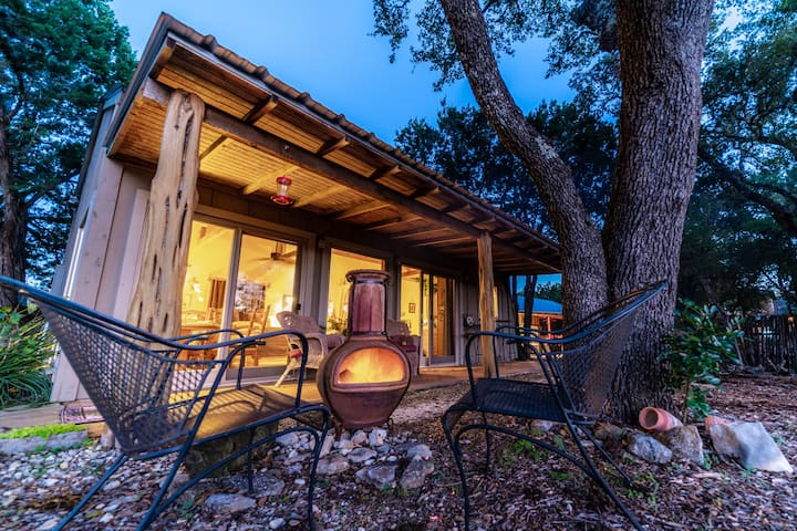 Madrona Ranch Casita | Lake | Romantic Getaway