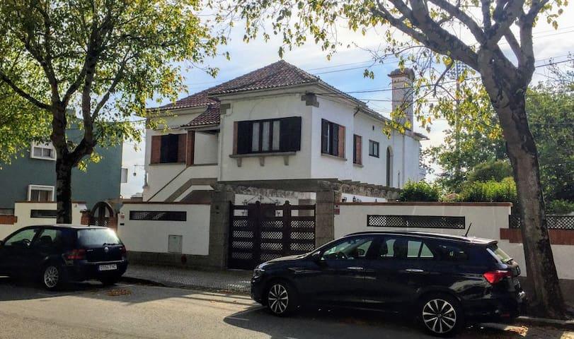 Casa Alma Portuguesa