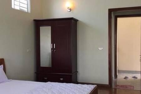 Tai great value room