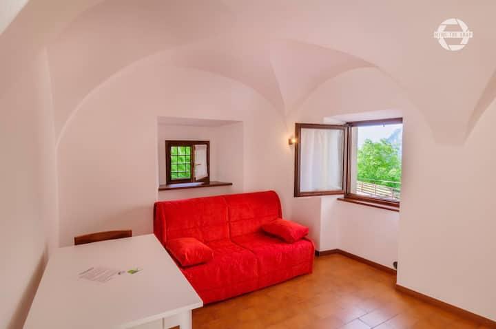 Appartamento FRAPPORTA 2