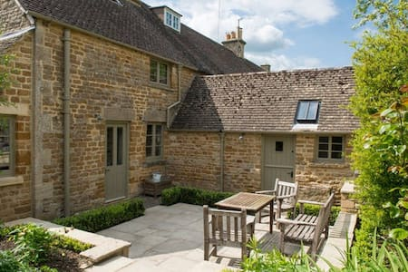 Cosy Cottage, Perfect for Cheltenham Festival! - Bourton-on-the-Water - Rumah