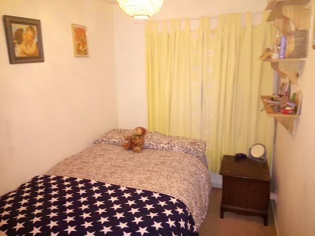 Rooms To Rent In Plymstock Plymouth
