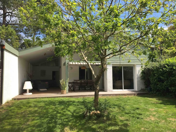 Maison Hossegor - Capbreton