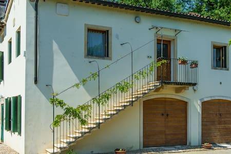 Casa del Melograno - Montegalda