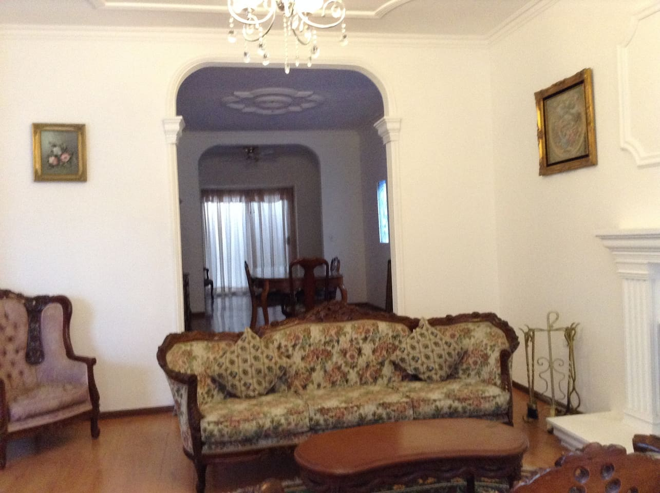 Casa Hotel Ensenada Houses For Rent In Ensenada Baja California  # Muebles Google Translate