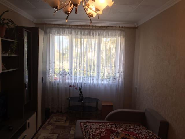 Россия Черняховск сдам квартиру по суточно