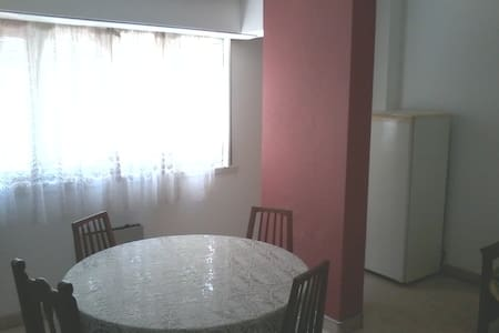DEPARTAMENTO BROWN - Mar del Plata - Appartement