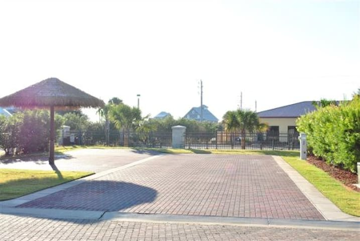 Buena Vista Lot 109