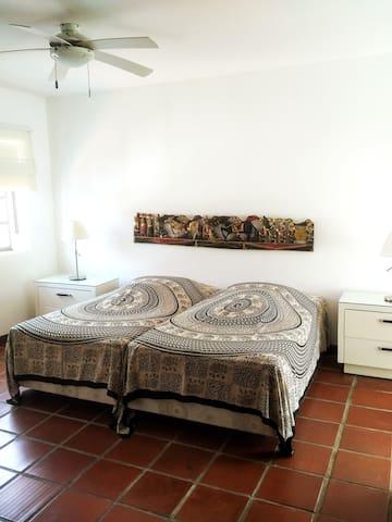 Foto de este dormitorio serán actualizadas próximamente.
