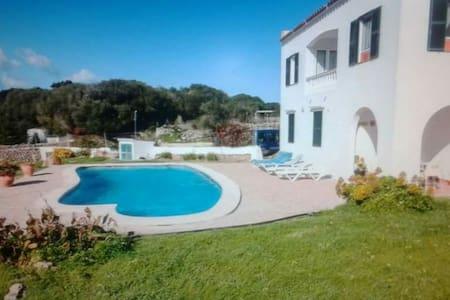 Habitaciones en casa de Campo - Alaior, Illes Balears, ES