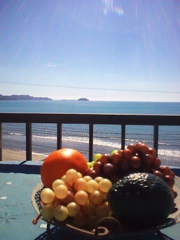 Zante Laganas:mare,sole,natura e divertimento!!!