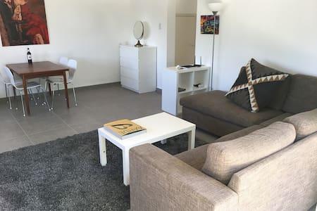 Casa Tulia Apartment - Grote Berg - Curaçao