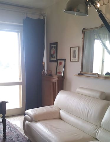 Apartment near Grado