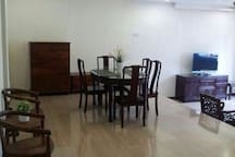 Private Room near Paya Lebar MRT
