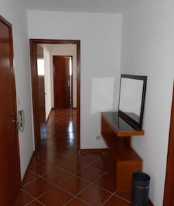 Praceta Apartment (Porto-Gaia) - Appartamento