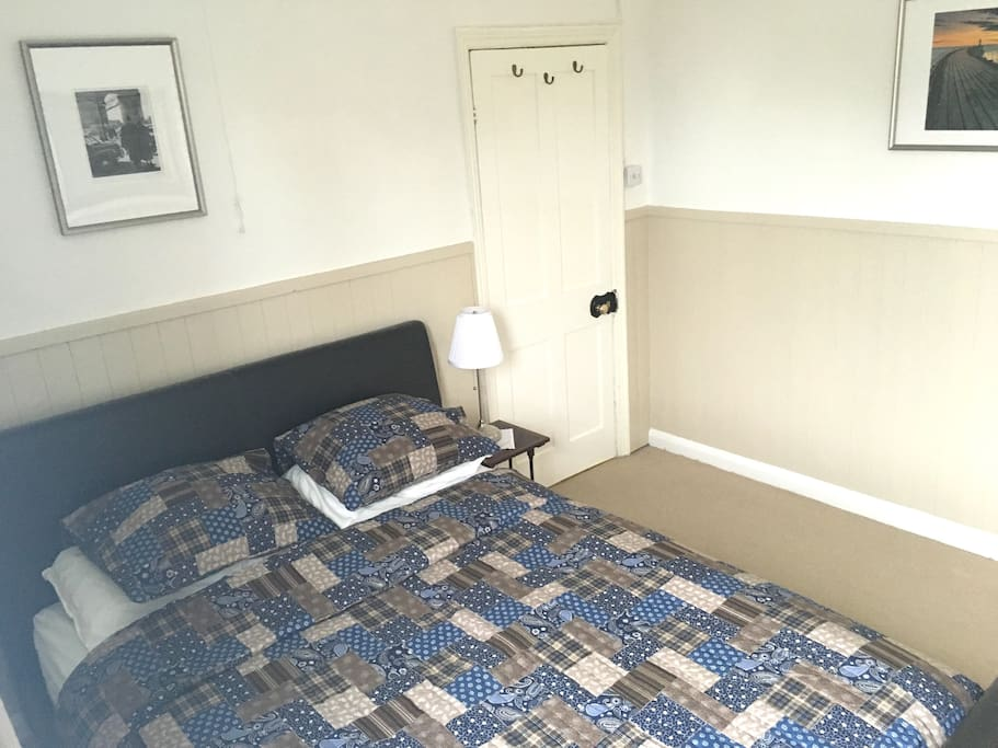 Rooms To Rent In Burnham On Sea