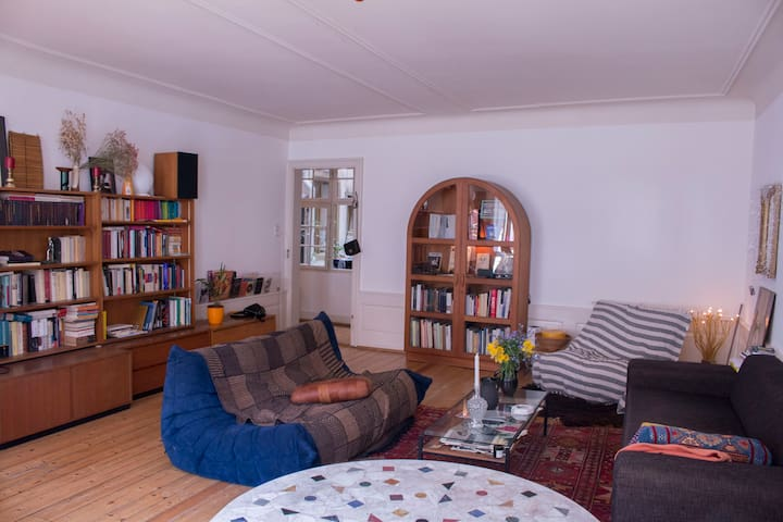 Living Room _2