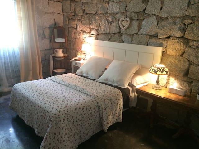 Casa con encanto en El Escorial