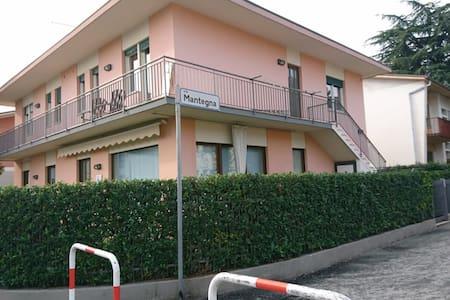 A Casa di PIA
