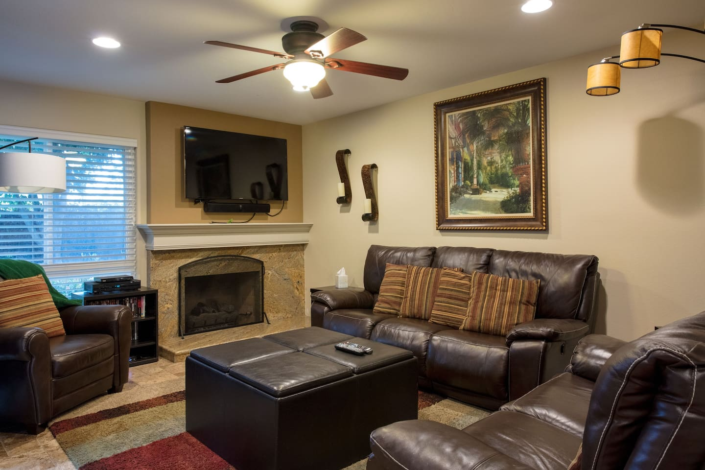 Executive / extended vacations - Townhouses for Rent in Garden Grove ...