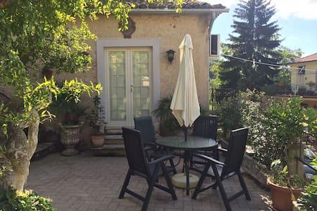 Arpino Studio Apartments - Arpino - Daire