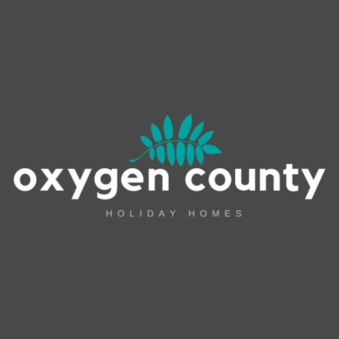 Oxygen County Holiday Homes