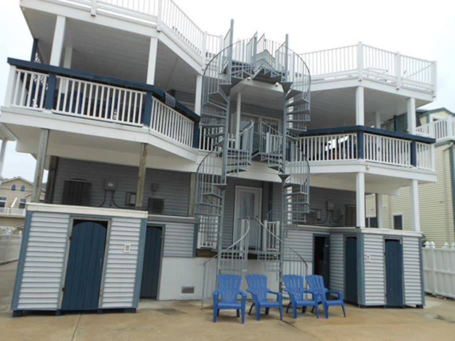 Rooms To Rent In Sea Isle City Nj