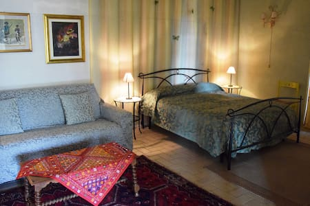 Country House Ca' Lein - ACQUI TERME