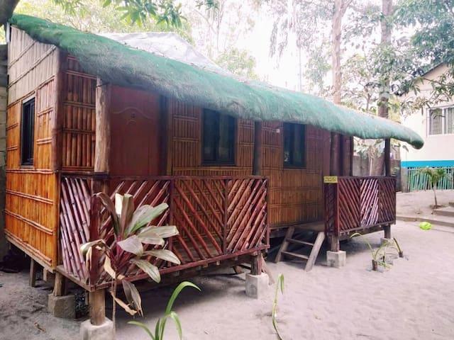 Prince Ludwig Beach Resort Cottage 4