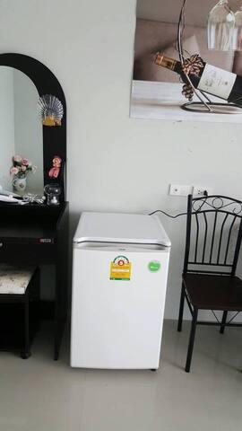 CK House/ Deluxe Room - Krabi - Apartment