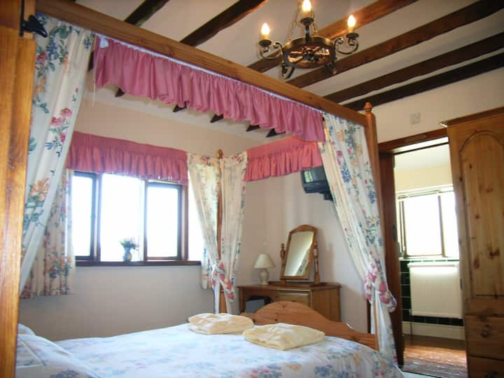 Brandys Cottage Self Catering