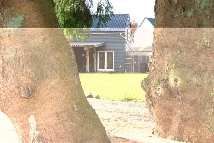 Ferienhaus für 5 Gäste mit 96m² in Deudesfeld (147841)