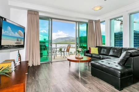 🌺(123) Trilogy Resort Apartment 1bdrm 1 bath