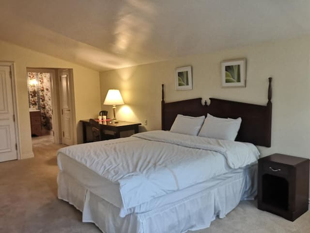 Comfort suites  downtown hamilton
