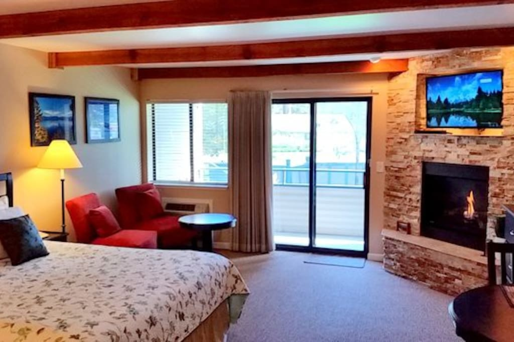 Apartments For Rent In South Lake Tahoe