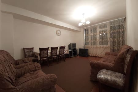 Guest house Tigran