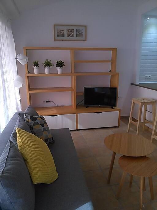estudio en milla de oro marbella vf ma 11149 wohnungen zur miete in marbella andalusien. Black Bedroom Furniture Sets. Home Design Ideas