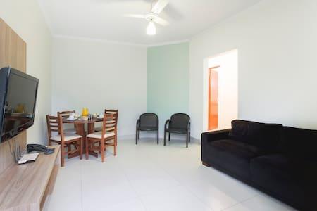 LINDO BANGALÔ DENTRO DE HOTEL