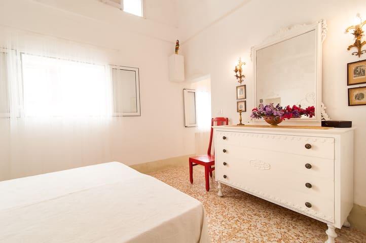 Camera matrimoniale