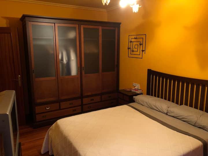 Precioso apartamento centro de durango