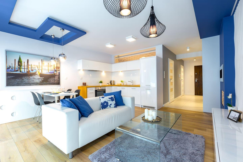 krakow-budget-airbnb