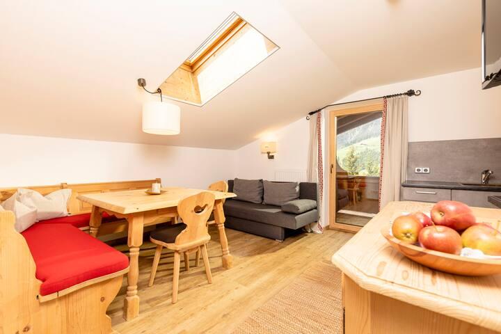 Alpbach Bergwald apartment 5 - Alpbach