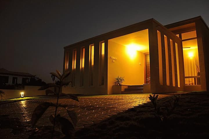 Arabian style Private villa - 2 Bedroom