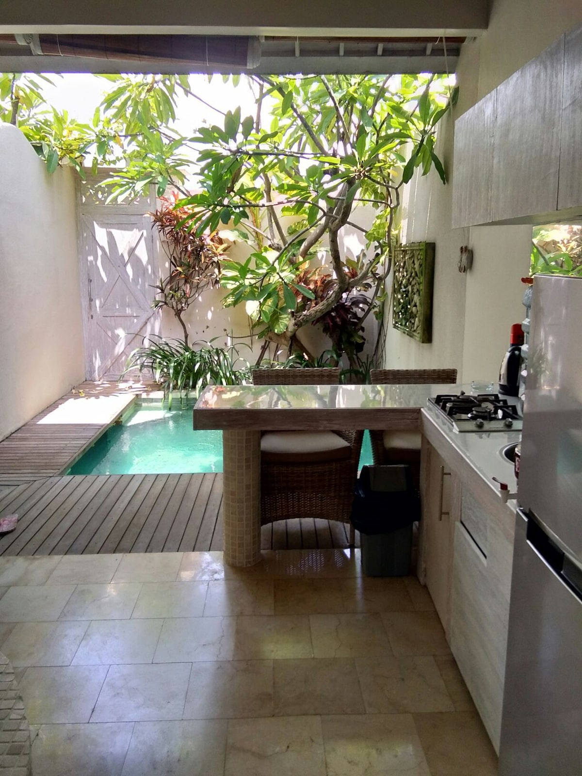 Bali Vacation Rentals Homes Indonesia Airbnb