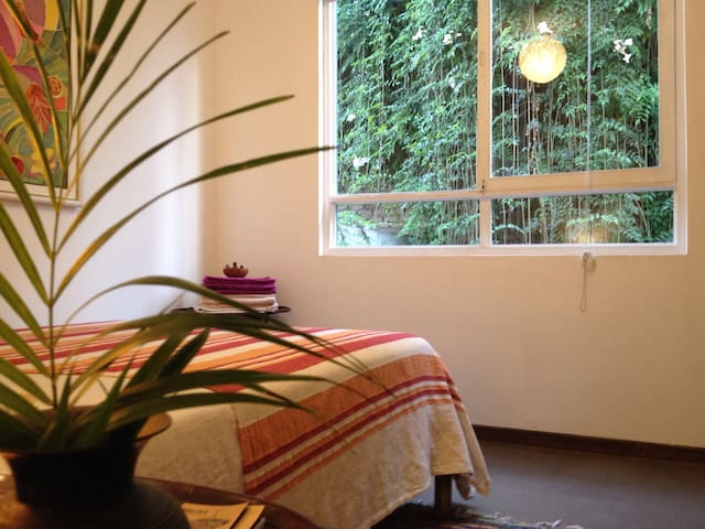 BARRANCO: Unbeatable location (1) - Lima - House